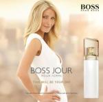 HUGO BOSS Jour Pour Femme Női Tusfürdő 200ml
