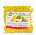 BiOrganik Bio Gluténmentes Kiskagyló tészta 200g