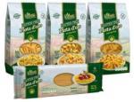 Pasta d'oro Fodros Lasagne Kocka tészta 500g