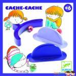 DJECO Cache-Cache