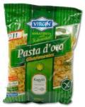 Pasta d'oro Kagyló tészta 500g