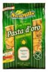 Pasta d'oro Óriáscső tészta 500g