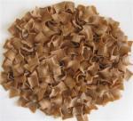 Lipiliszt Bio Tönköly Nagykocka tészta 250g