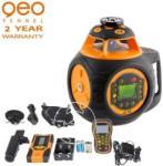 Geo Fennel FL 500HV-G