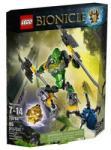 LEGO Bionicle - Lewa, a dzsungel ura (70784)