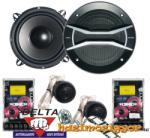 XXX Audio XGT-1602A