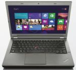 Lenovo ThinkPad T440p 20AW0008BM (MTM20AW0008) Преносими компютри