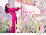 Escada Joyful EDP 30ml Parfum
