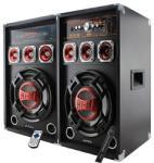 Intex DJ-215K Monitor de scena