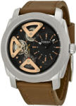 Fossil ME1157 Ceas