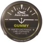 Hairgum Gummy Wax 40ml