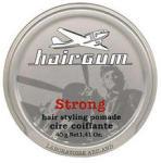 Hairgum Strong Wax 40ml