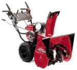 Honda HSS 760 EW