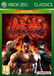 Namco Bandai Tekken 6 [Classics] (Xbox 360) Játékprogram