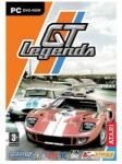 Atari GT Legends [Mega Games] (PC) Játékprogram