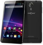 ConCorde SmartPhone 5580 Mobiltelefon
