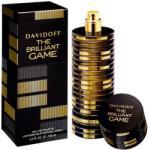 Davidoff The Brilliant Game EDT 100ml Парфюми