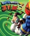 Interplay Earthworm Jim 3D (PC) Játékprogram