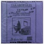 Competent Kft Takarófólia lila