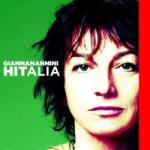 GIANNA NANNINI Hitalia (cd)