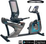 inSPORTline inCondi R600i (8725IN) Bicicleta de camera