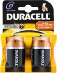 Duracell Goliath Basic LR20 (2) Baterie alcalina