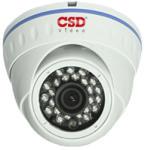 CSD CSD-SR2HP