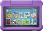 Amazon Fire 7 Kids Edition Таблет PC