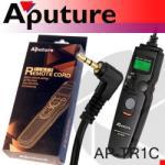 Aputure AP-TR1C (Canon/Pentax/Samsung/Contax)
