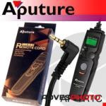 Aputure AP-TR3L (Olympus)