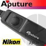 Aputure AP-R2N (Nikon MC-DC1)