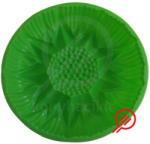 PETERHOF Napraforgó sütőforma - szilikon (PH-12842)