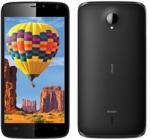 Intex Aqua i14 Mobiltelefon