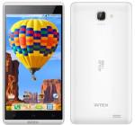 Intex Aqua i5 HD Mobiltelefon