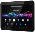 Krüger&Matz EAGLE KM1064.1 Tablet PC