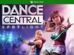 Microsoft Dance Central Spotlight (Xbox One) Software - jocuri