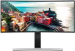 Samsung S34E790C Monitor