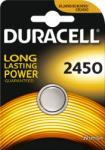 Duracell DL2450 (1)