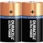 Duracell C Baby Ultra Power LR14 (2)