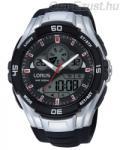 Lorus R2387JX9 Ceas