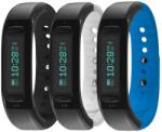 Soleus Go Activity Tracker