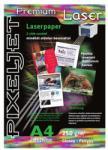 PIXELJET Premium Laser A4 250g fényes (589428)