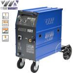 Weld-Impex Weldi-MIG 181