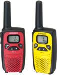 AudioLine PMR 16 Statie radio portabil