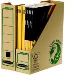 Fellowes Bankers Box Earth Series Iratpapucs karton 80 mm (IFW44700)