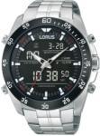 Lorus RW611AX9 Ceas