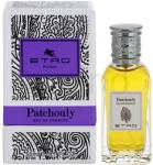 Etro Patchouly EDT 50ml