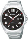 Lorus RH969CX9 Ceas