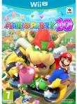 Nintendo Mario Party 10 (Wii U) Játékprogram
