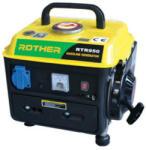 RTR MAX RTR950 Генератор, агрегат